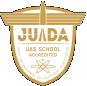 juida_nintei_course