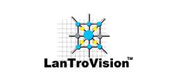 LanTroVision™